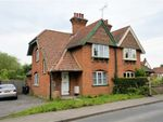 Thumbnail to rent in Fiddlers Hamlet, Epping
