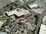 Thumbnail to rent in Former FM Conway Yad, Mulberry Way, Belvedere, Kent