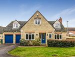 Thumbnail for sale in Poppylands, Bicester