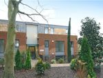 Thumbnail to rent in Nightingale Park, Winchester