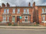 Thumbnail for sale in Alexandra Road, Wisbech