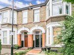 Thumbnail to rent in Lawton Road, London