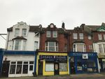 Thumbnail to rent in London Road, Bexhill-On-Sea