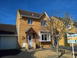 Thumbnail for sale in Ramsbury Walk, Trowbridge