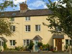 Property history The Chipping, Kingswood, Wotton-Under-Edge GL12
