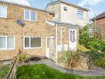 Thumbnail to rent in Heath Lane, Earl Shilton, Leicester