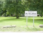 Thumbnail for sale in Manor Close, Blisland