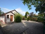 Thumbnail for sale in Baytree Cottage, 21A Claymore Gardens, Nairn