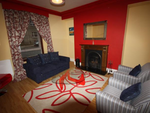 Thumbnail to rent in 20 South Mount Street, Aberdeen