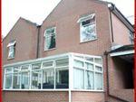 Thumbnail to rent in Upper Albert Road, Sheffield