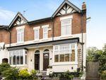 Thumbnail for sale in Rose Road, Harborne, Birmingham, West Midlands