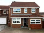 Thumbnail for sale in Sorrel Close, Beverley