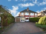 Thumbnail for sale in Littlemead Road, Shirley, Solihull