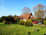 Thumbnail for sale in Horley Row, Horley, Surrey