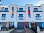 Thumbnail to rent in White Rock Way, Paignton