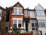 Thumbnail for sale in Colworth Road, Upper Leytonstone