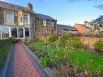 Thumbnail to rent in Front Street, Newbiggin-By-The-Sea