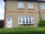 Thumbnail to rent in Lenthal Avenue, Grays