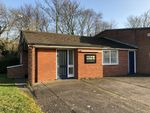 Thumbnail to rent in Bakewell Court, Bakewell Road, Loughborough, Leicestershire
