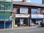 Thumbnail to rent in Whitby Rd, Ellesmere Port
