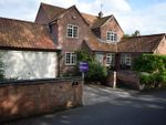 Thumbnail for sale in Toad Lane, Epperstone Village