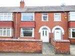 Thumbnail for sale in Littlemoor Lane, Balby, Doncaster