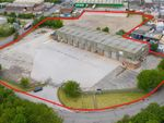 Thumbnail to rent in Pheasant Drive, Norquest Industrial Estate, Birstall, West Yorkshire