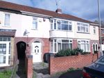 Thumbnail to rent in Windmill End, Netherton, Dudley, West Midlands