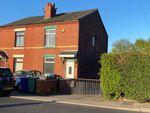 Thumbnail to rent in Upholland Road, Billinge, Wigan