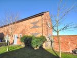 Thumbnail to rent in Chestnut Drive, Burton-On-Trent