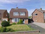 Thumbnail to rent in Berkeley Road, Netherton, Peterborough