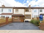 Thumbnail for sale in Northumberland Avenue, Hornchurch
