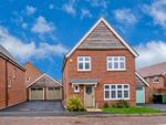 Property history Elliot Drive, Churchbridge, Cannock WS11
