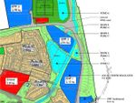 Thumbnail for sale in Plot - Emp 3, Newton Leys, Sark Drive, Bletchley, Milton Keynes, Buckinghamshire