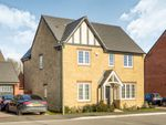 Thumbnail for sale in Springfields, Ambrosden, Bicester