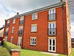 Thumbnail for sale in Barle Court, Tiverton