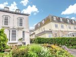 Thumbnail for sale in Hostle Park, Ilfracombe