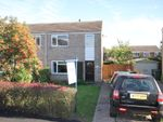 Thumbnail to rent in Ramsey Road, St. Ives, Huntingdon