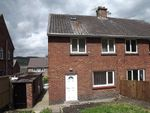 Thumbnail for sale in East Clere, Langley Park, Durham