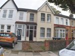 Thumbnail for sale in Kenwood Road, London
