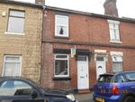 Thumbnail to rent in Bright Street, Meir, Stoke-On-Trent