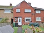 Thumbnail for sale in Paton Close, West Kirby, Wirral