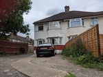 Thumbnail to rent in Vale Road, Mitcham