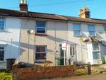 Thumbnail to rent in Providence Street, Ashford