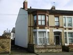 Thumbnail to rent in York Road, Wallasey, Wirral