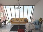 Thumbnail to rent in Lower Bridgeman Street, Bolton