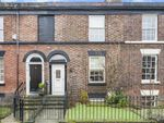 Thumbnail for sale in Orford Street, Liverpool, Merseyside