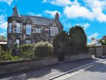 Thumbnail for sale in 1A Duddingston Road, Duddingston