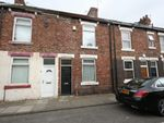 Thumbnail to rent in Albany Street, Middlesbrough