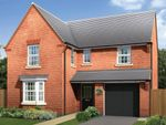 "Thumbnail to rent in ""Exeter"" at Gibson Court, Gateford, Worksop"